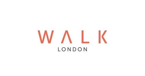 Logo Walk London