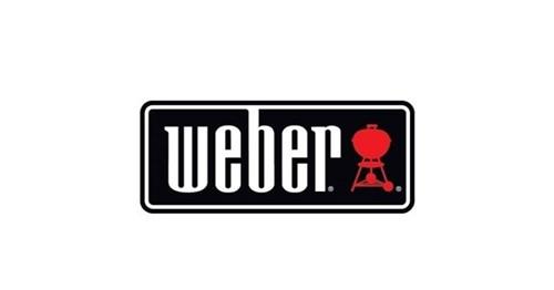 Weber BE