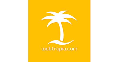 webtropia.com DE