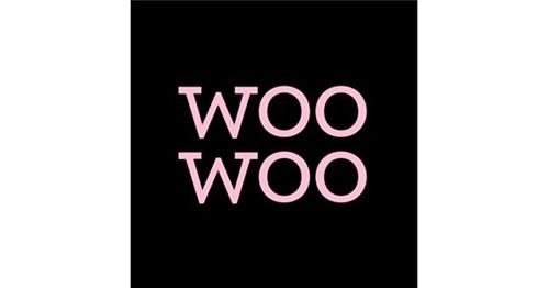 WooWoo