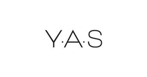 Y A S