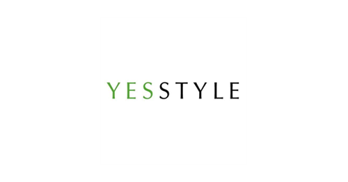 Yesstyle BE