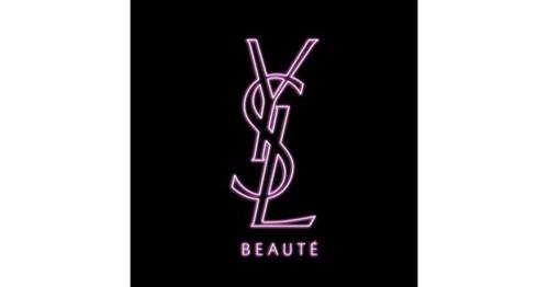 Yves Saint Laurent Beauty UK