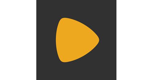 Logo Zalando Privé IT